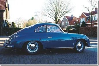 356 A 1600 1956 Bonhams