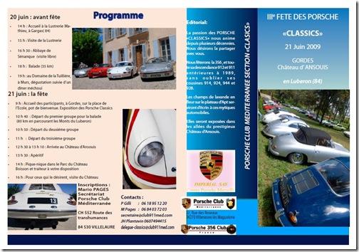 flyers Classics 09