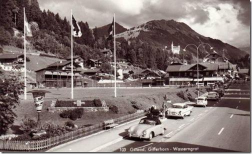 Gstaad356Cab_jpg1_