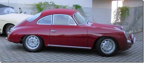 Porscherubata02