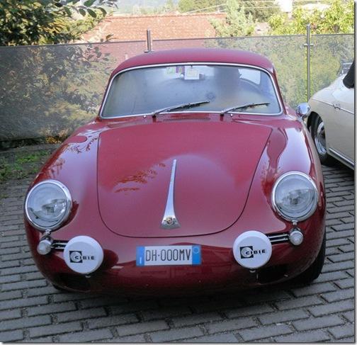 Porscherubata04