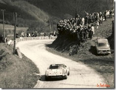 1968-foret-auvray-10