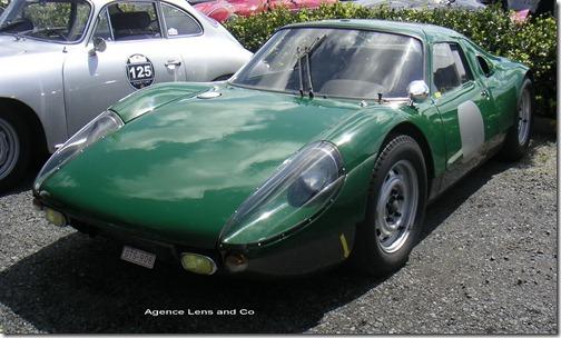 904 012 ALC