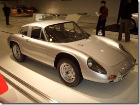 Porsche_356_B_2000_GS-GT_Coupe_1963_frontright_2009-03-14_A