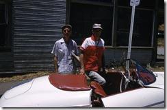 img353 Jackpot Rally 07 1957 [1600x1200]