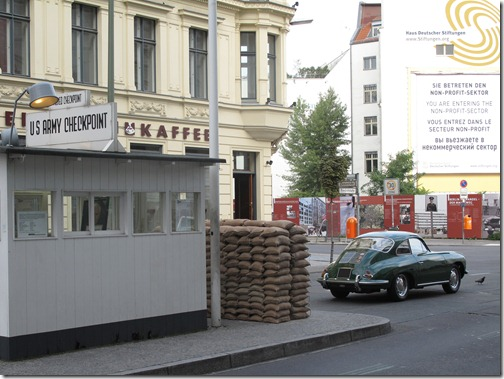 checkpointcharlie,jpg