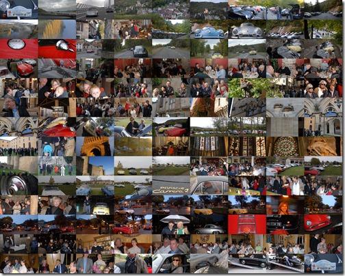 rallye automne 2010