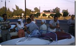 img352 Cooper Rally 06 1957 [1600x1200]