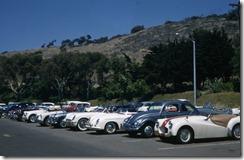 img354 Wilson's Rally San Diego  1957 [1600x1200]