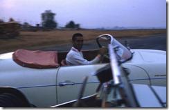 img405 Riverside 1958 [1600x1200]