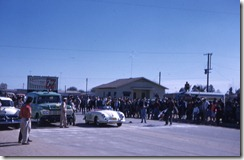 img497 Mexicali Rally 02 1960 [Desktop Resolution]