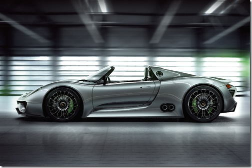 Porsche_918_Spyder_004