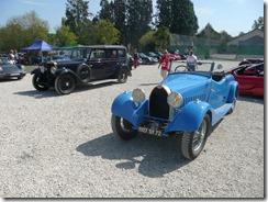 356 Breuil-Pont 011