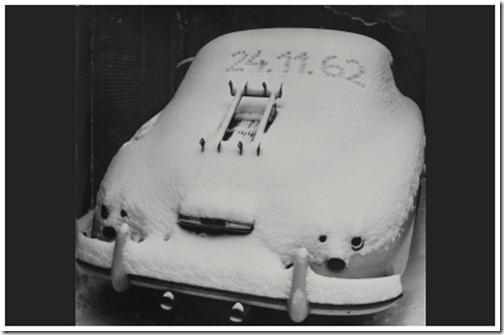 356 neige