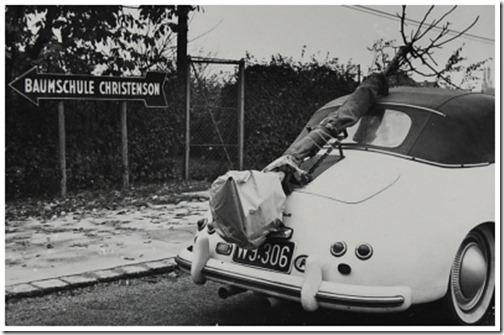 1923-oldtimer-porsche-356-cabrio