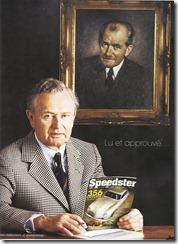 Speedster0001