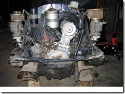 moteur01