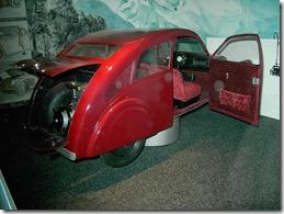 800px-Porsche_Typ12_Model_Nuremberg