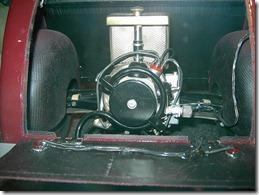 800px-Porsche_Typ12_Model_Nuremberg_Engine