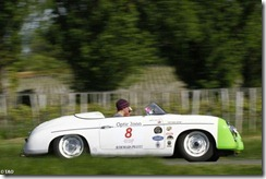 1953-porsche-356-speedster