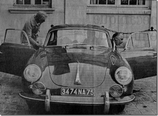 Porsche_Pompidou