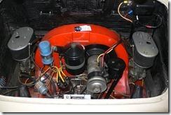 356 porsche club france moteur vol. Black Bedroom Furniture Sets. Home Design Ideas