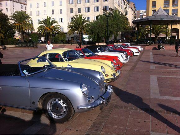 Rallye d' automne 3
