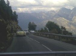 Bocognano-20111029-01815