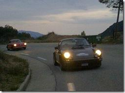 Grosseto-Prugna-20111031-01907