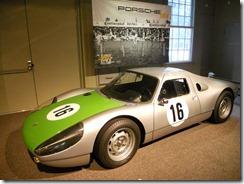 Porsche%2520Exhibit%25202011%2520Saratoga%2520Auto%2520Museum%2520040