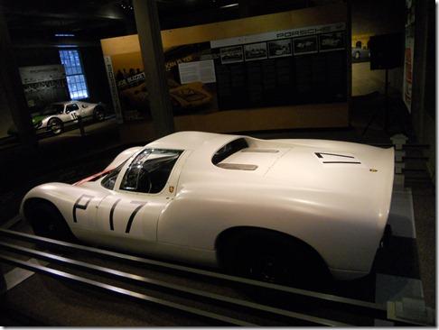 Porsche%2520Exhibit%25202011%2520Saratoga%2520Auto%2520Museum%2520029