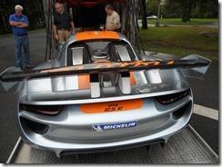 Porsche%2520Museum%2520Cars%25201158
