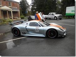 Porsche%2520Museum%2520Cars%25201171
