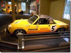 Porsche%2520Museum%2520Cars%25201221