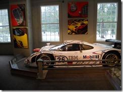 Porsche%2520Exhibit%25202011%2520Saratoga%2520Auto%2520Museum%2520065
