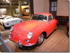 Porsche%2520Exhibit%25202011%2520Saratoga%2520Auto%2520Museum%2520016