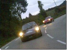 Grosseto-Prugna-20111031-01908