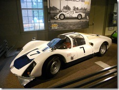 Porsche%2520Exhibit%25202011%2520Saratoga%2520Auto%2520Museum%2520033