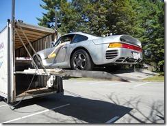 Porsche%2520Ehibit%2520116