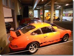 Porsche%2520Museum%2520Cars%25201197
