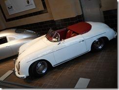 Porsche%2520Exhibit%25202011%2520Saratoga%2520Auto%2520Museum%2520002