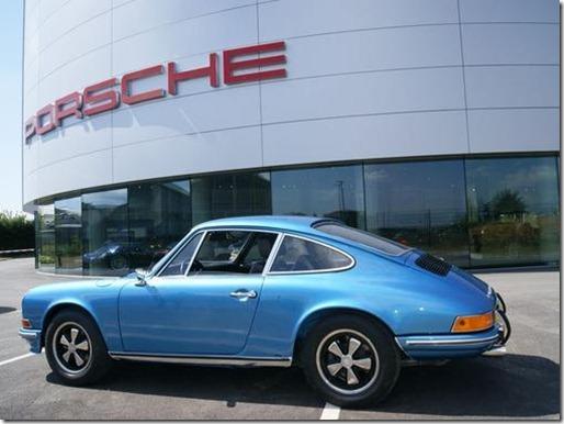 S7-Retromobile-2012-Porsche-Distribution-y-sera-75370