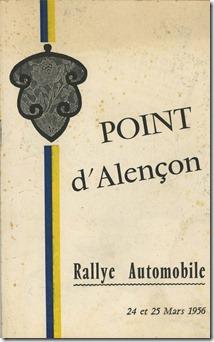 Rallye du Point d'Al#2BAE9B