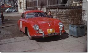 Rallye du point d'Alençon 1956 #012 _043