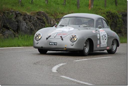 porsche-356-1953