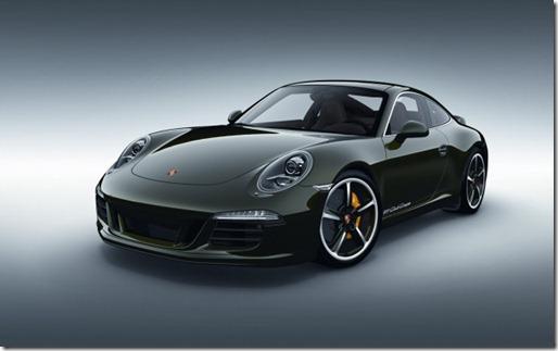 2012-Porsche-911-Club-Coupe-front-three-quarter-623x389