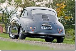 stolen-356-rear