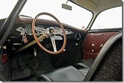 stolen-356-interior