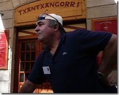8 Tarragona (2) Pedro Moreno de MOra