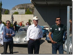 7 Torres (4) Jean-Claude Peltier - Andreu Casas Garcia - Michel Boudon